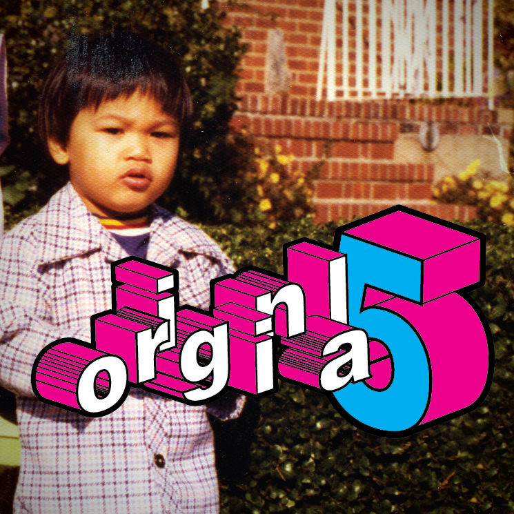 Original 5