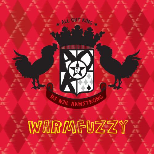 Warmfuzzy